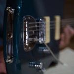 Jasper Guitars - Mana-TRM