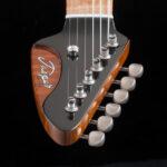 Jasper Guitars - Deja